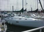 36 ft. Beneteau USA Beneteau 361 Sloop Boat Rental Washington DC Image 1