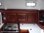 36 ft. Beneteau USA Beneteau 361 Sloop Boat Rental Washington DC Image 5