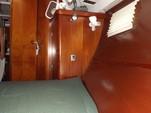 36 ft. Beneteau USA Beneteau 361 Sloop Boat Rental Washington DC Image 7