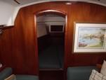 36 ft. Beneteau USA Beneteau 361 Sloop Boat Rental Washington DC Image 8