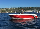 16 ft. Bayliner Element  Bow Rider Boat Rental Seattle-Puget Sound Image 1