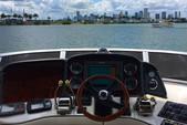 48 ft. Sea Ray Boats 47 Sedan Bridge Motor Yacht Boat Rental Miami Image 7