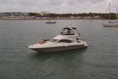 48 ft. Sea Ray Boats 47 Sedan Bridge Motor Yacht Boat Rental Miami Image 9