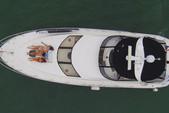 48 ft. Sea Ray Boats 47 Sedan Bridge Motor Yacht Boat Rental Miami Image 13