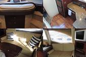 48 ft. Sea Ray Boats 47 Sedan Bridge Motor Yacht Boat Rental Miami Image 14