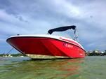 16 ft. Bayliner Element 4-S  Cruiser Boat Rental Miami Image 22