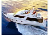 54 ft. Carver Yachts 530 Voyager Pilothouse Motor Yacht Boat Rental Seattle-Puget Sound Image 2
