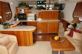 54 ft. Carver Yachts 530 Voyager Pilothouse Motor Yacht Boat Rental Seattle-Puget Sound Image 12