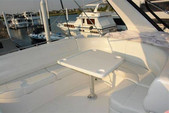 54 ft. Carver Yachts 530 Voyager Pilothouse Motor Yacht Boat Rental Seattle-Puget Sound Image 13