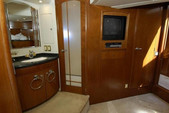 54 ft. Carver Yachts 530 Voyager Pilothouse Motor Yacht Boat Rental Seattle-Puget Sound Image 15
