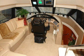 54 ft. Carver Yachts 530 Voyager Pilothouse Motor Yacht Boat Rental Seattle-Puget Sound Image 18