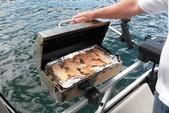 24 ft. Sun Tracker by Tracker Marine Fishing Barge DLX Pontoon Boat Rental Rest of Southwest Image 7