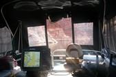 24 ft. Sun Tracker by Tracker Marine Fishing Barge DLX Pontoon Boat Rental Rest of Southwest Image 9