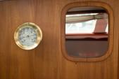 34 ft. Performance Cruising Gemini 105MC Catamaran Boat Rental Los Angeles Image 14