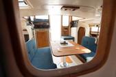 34 ft. Performance Cruising Gemini 105MC Catamaran Boat Rental Los Angeles Image 23