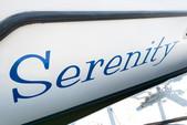 34 ft. Performance Cruising Gemini 105MC Catamaran Boat Rental Los Angeles Image 26