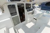 34 ft. Performance Cruising Gemini 105MC Catamaran Boat Rental Los Angeles Image 31