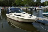 28 ft. Sea Ray Boats 270 Sundancer Cruiser Boat Rental Rest of Northeast Image 1