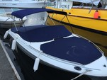 19 ft. Sea Ray Boats 185 Bow Rider Bow Rider Boat Rental Seattle-Puget Sound Image 3