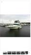 37 ft. Sea Ray Boats 370 Sedan Bridge Motor Yacht Boat Rental Rest of Northeast Image 1