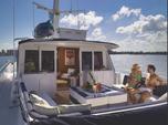 104 ft. Cheoy Lee Mega Yacht Mega Yacht Boat Rental Miami Image 1