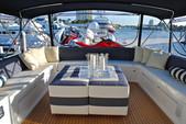 104 ft. Cheoy Lee Mega Yacht Mega Yacht Boat Rental Miami Image 8