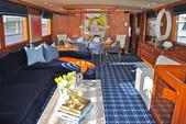 104 ft. Cheoy Lee Mega Yacht Mega Yacht Boat Rental Miami Image 9