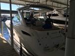 35 ft. Sea Ray Boats 350 Sundancer Axius Cruiser Boat Rental Rest of Southwest Image 1