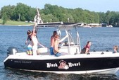 21 ft. Sea Hunt Boats Ultra 210 Center Console Boat Rental Rest of Southeast Image 4