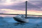 20 ft. Northwest Boats 208 Northstar Saltwater Fishing Boat Rental Seattle-Puget Sound Image 7