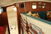 34 ft. Performance Cruising Gemini 105MC Catamaran Boat Rental New York Image 14