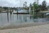 22 ft. Sea Hunt Boats Escape 220 Dual Console Boat Rental Louisiana Image 2