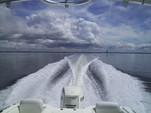 22 ft. Sea Hunt Boats Escape 220 Dual Console Boat Rental Louisiana Image 3