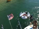 37 ft. Fountaine Pajot Maryland Catamaran Boat Rental Miami Image 38