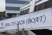 50 ft. Beneteau USA Oceanis 50 Sloop Boat Rental New York Image 17