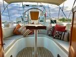 70 ft. Tayana Tayana 64 Sloop Boat Rental Hawaii Image 1