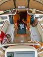 70 ft. Tayana Tayana 64 Sloop Boat Rental Hawaii Image 3
