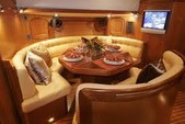 70 ft. Tayana Tayana 64 Sloop Boat Rental Hawaii Image 7