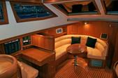70 ft. Tayana Tayana 64 Sloop Boat Rental Hawaii Image 8