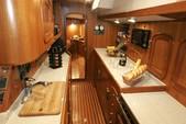 70 ft. Tayana Tayana 64 Sloop Boat Rental Hawaii Image 9