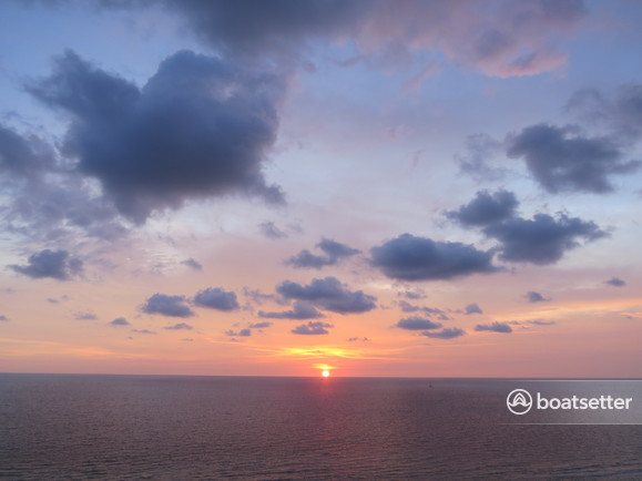 Rent a 2014 40 ft. Jeanneau Sailboats Sun Odyssey 409 in ...   579 x 434 jpeg 40kB