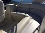 38 ft. Bayliner 3818 Motor Yacht Motor Yacht Boat Rental San Francisco Image 8