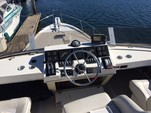 38 ft. Bayliner 3818 Motor Yacht Motor Yacht Boat Rental San Francisco Image 10