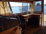 38 ft. Bayliner 3818 Motor Yacht Motor Yacht Boat Rental San Francisco Image 24