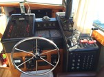 38 ft. Bayliner 3818 Motor Yacht Motor Yacht Boat Rental San Francisco Image 26