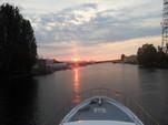 67 ft. Burger Flushdeck cruiser Motor Yacht Boat Rental Seattle-Puget Sound Image 7