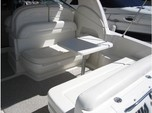 33 ft. Sea Ray Boats 300 Sundancer Cruiser Boat Rental Chicago Image 7