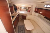 33 ft. Sea Ray Boats 300 Sundancer Cruiser Boat Rental Chicago Image 9