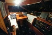 81 ft. Astondao 81 Motor Yacht Boat Rental New York Image 17