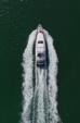90 ft. Eagle Performance Boats Eagle 90 Raised Pilothouse Cruiser Boat Rental Miami Image 20